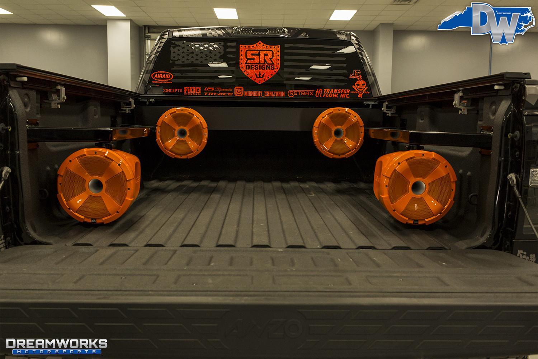 Orange-SEMA-Truck-Dreamworks-Motorsports-41.jpg