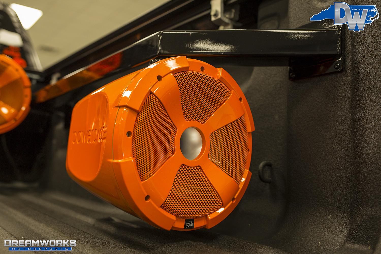 Orange-SEMA-Truck-Dreamworks-Motorsports-42.jpg