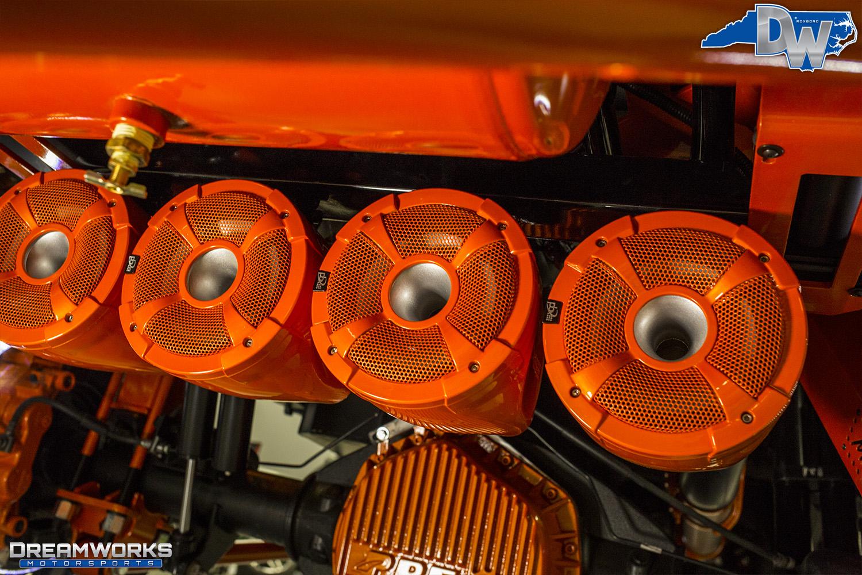 Orange-SEMA-Truck-Dreamworks-Motorsports-44.jpg