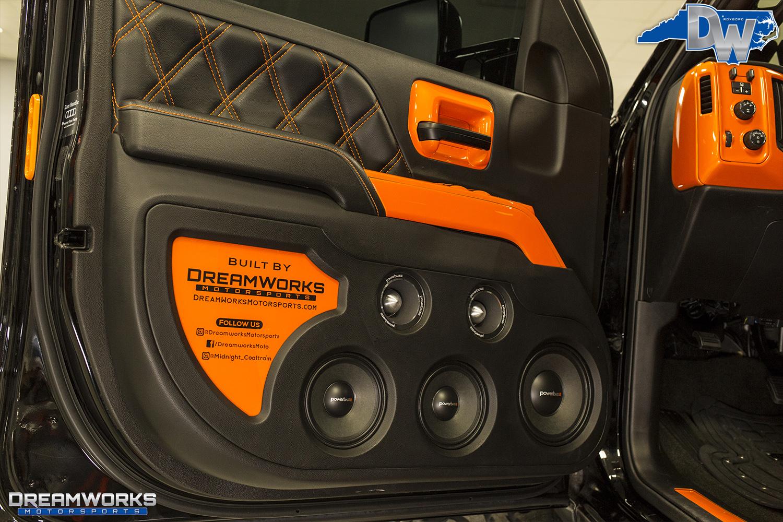 Orange-SEMA-Truck-Dreamworks-Motorsports-46.jpg