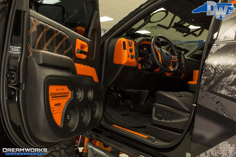 Orange-SEMA-Truck-Dreamworks-Motorsports-47.jpg
