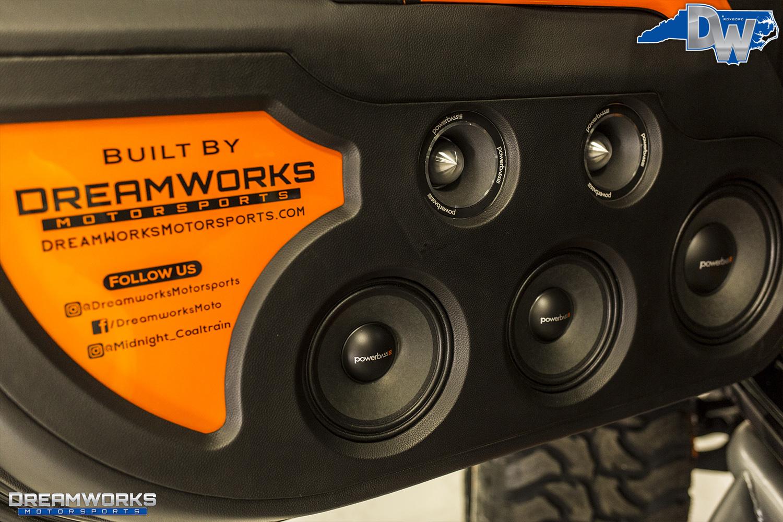 Orange-SEMA-Truck-Dreamworks-Motorsports-48.jpg