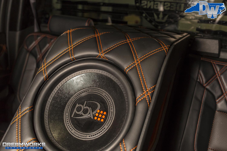 Orange-SEMA-Truck-Dreamworks-Motorsports-51.jpg
