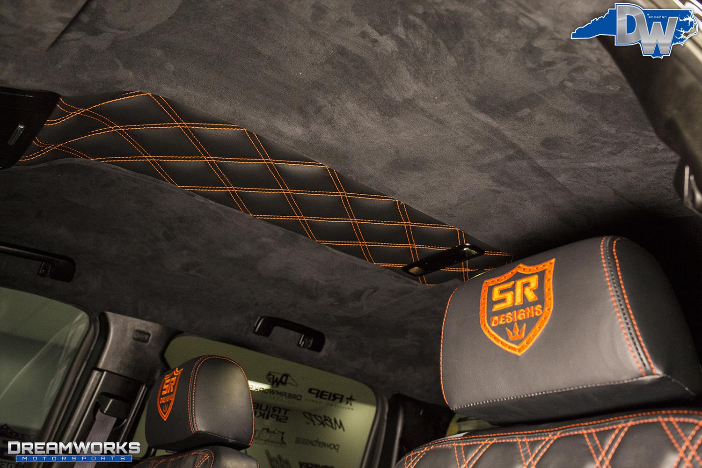 Orange-SEMA-Truck-Dreamworks-Motorsports-52.jpg