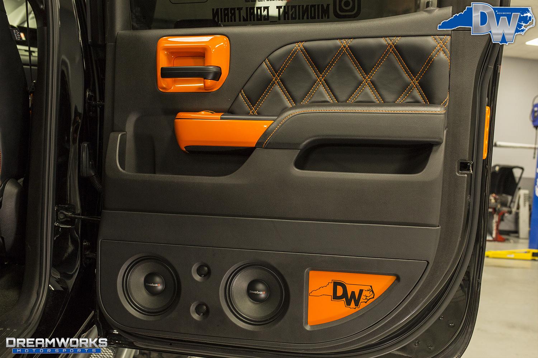 Orange-SEMA-Truck-Dreamworks-Motorsports-53.jpg