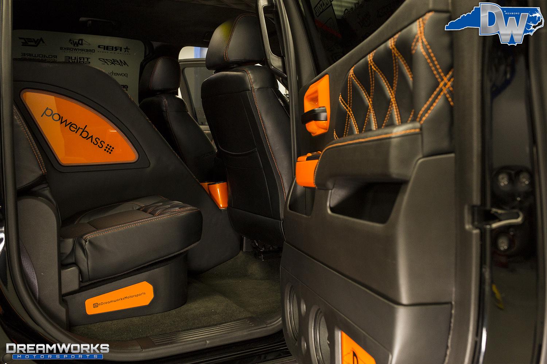 Orange-SEMA-Truck-Dreamworks-Motorsports-54.jpg