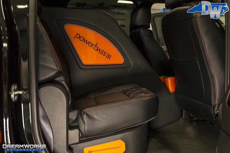 Orange-SEMA-Truck-Dreamworks-Motorsports-55.jpg