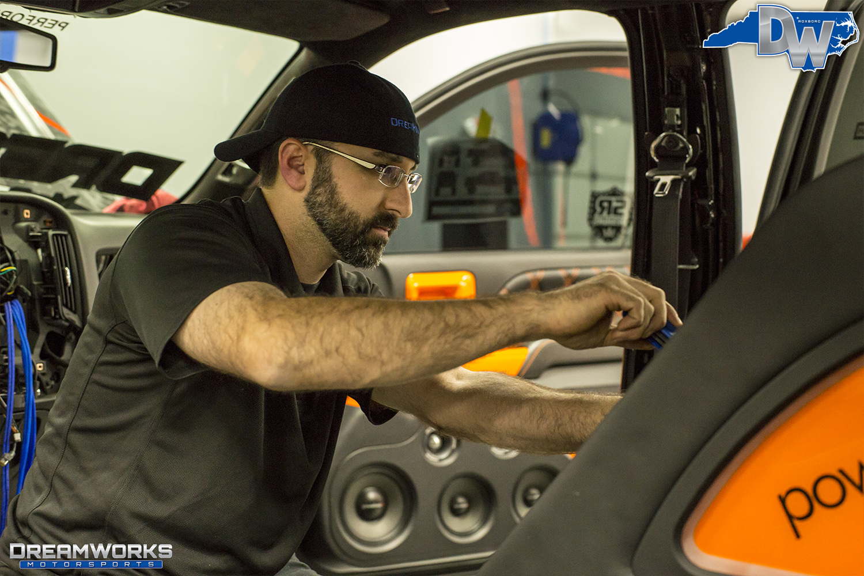 Orange-SEMA-Truck-Dreamworks-Motorsports-4.jpg