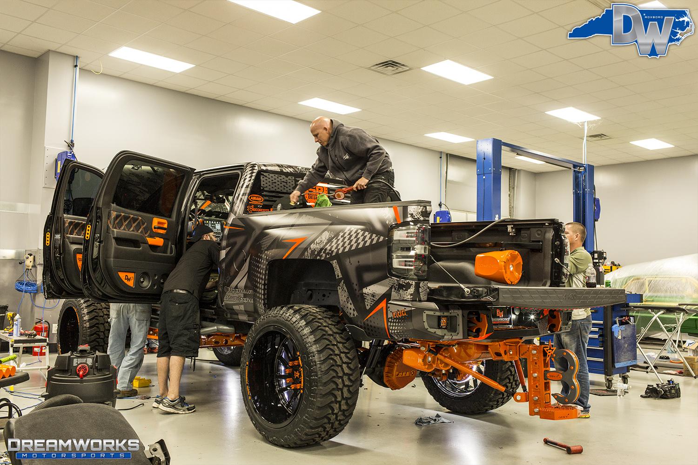 Orange-SEMA-Truck-Dreamworks-Motorsports-6.jpg