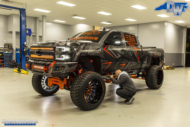 Orange-SEMA-Truck-Dreamworks-Motorsports-7.jpg