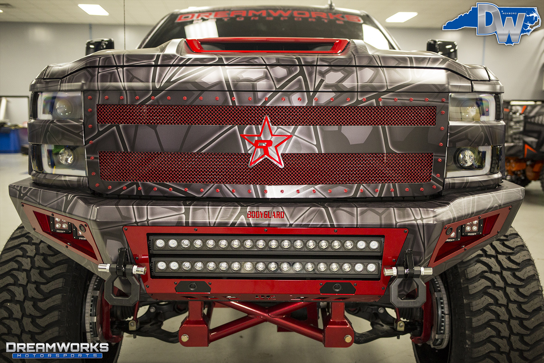 Red-SEMA-Truck-Dreamworks-Motorsports-3.jpg