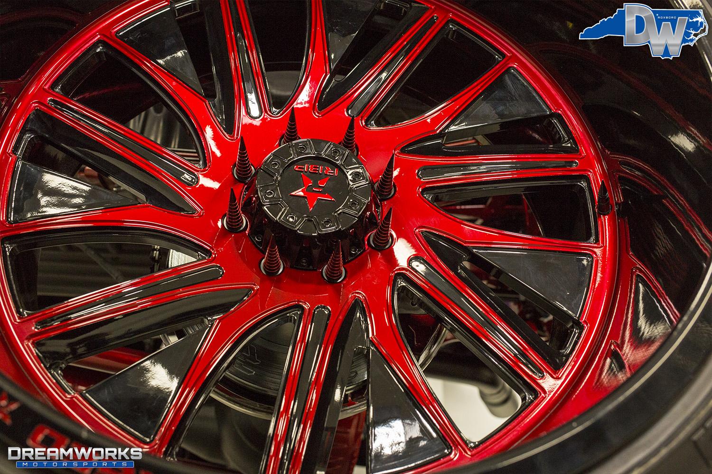 Red-SEMA-Truck-Dreamworks-Motorsports-4.jpg