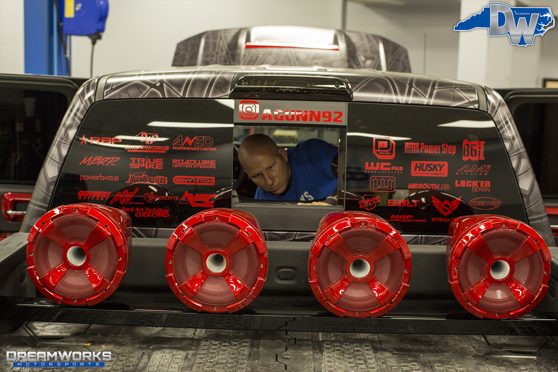 Red-SEMA-Truck-Dreamworks-Motorsports-5.jpg