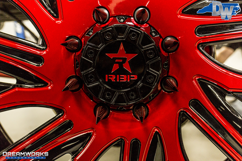 Red-SEMA-Truck-Dreamworks-Motorsports-6.jpg