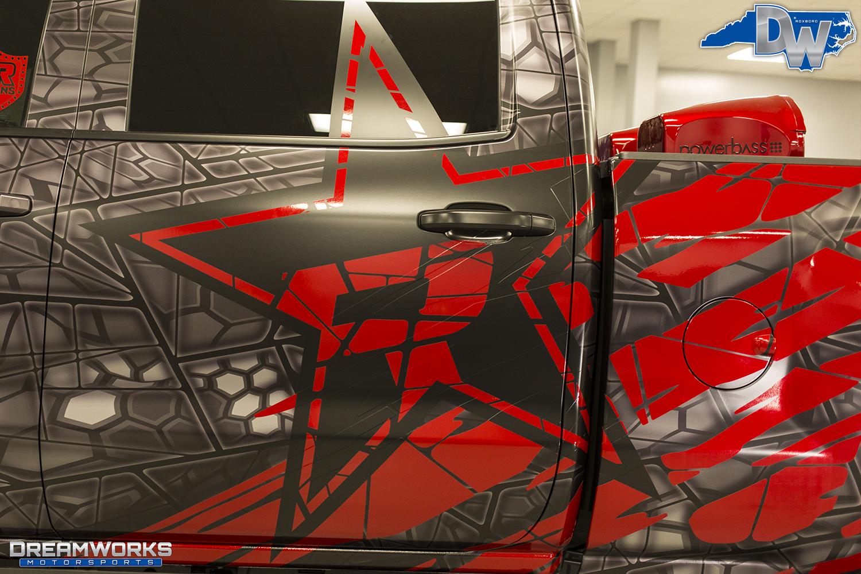 Red-SEMA-Truck-Dreamworks-Motorsports-7.jpg
