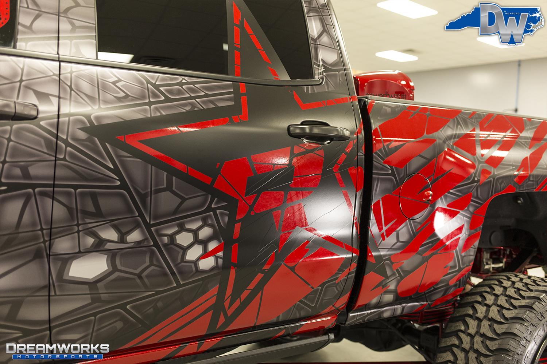 Red-SEMA-Truck-Dreamworks-Motorsports-8.jpg