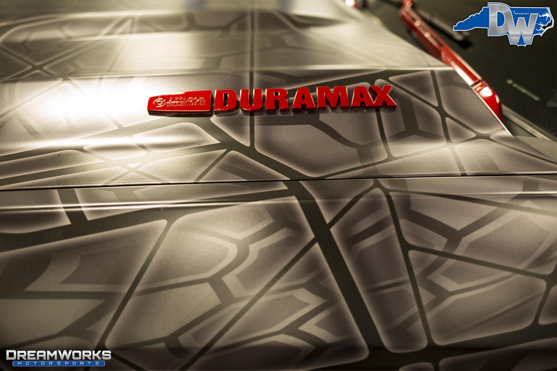 Red-SEMA-Truck-Dreamworks-Motorsports-9.jpg