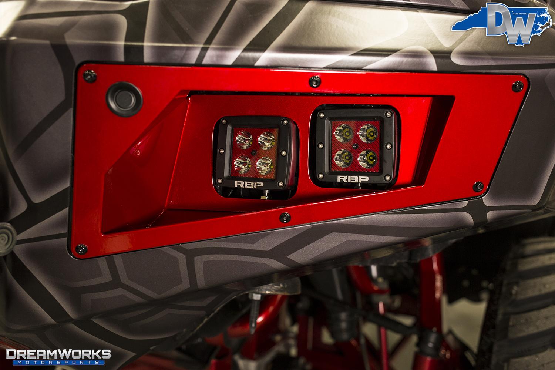 Red-SEMA-Truck-Dreamworks-Motorsports-10.jpg