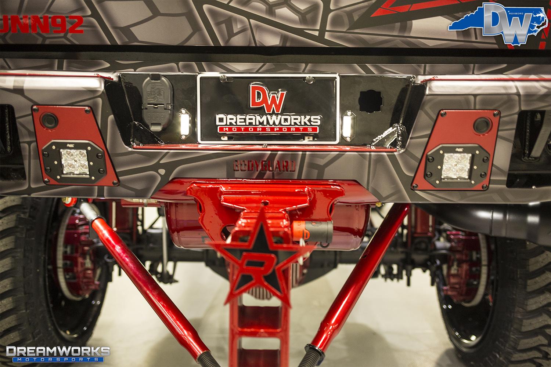 Red-SEMA-Truck-Dreamworks-Motorsports-13.jpg