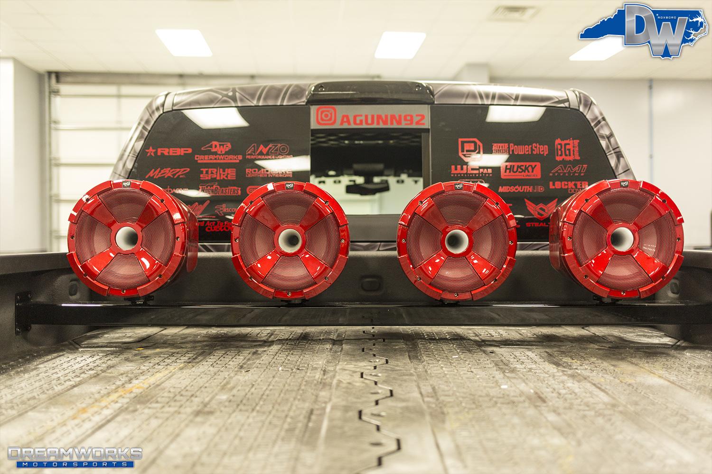 Red-SEMA-Truck-Dreamworks-Motorsports-14.jpg