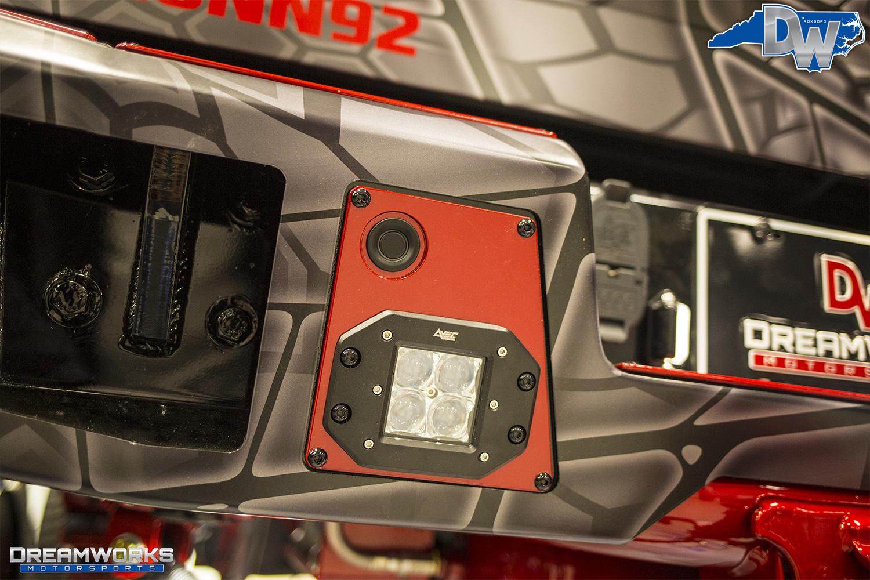 Red-SEMA-Truck-Dreamworks-Motorsports-15.jpg