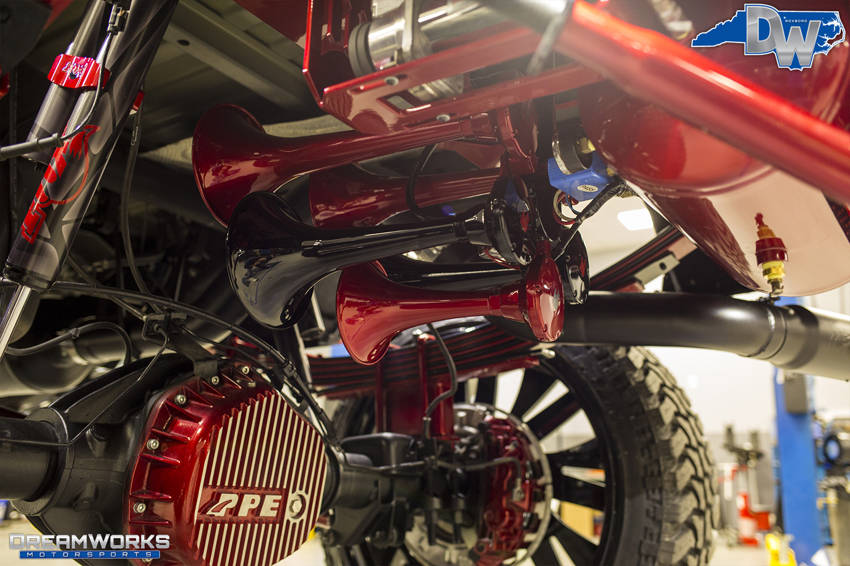 Red-SEMA-Truck-Dreamworks-Motorsports-17.jpg