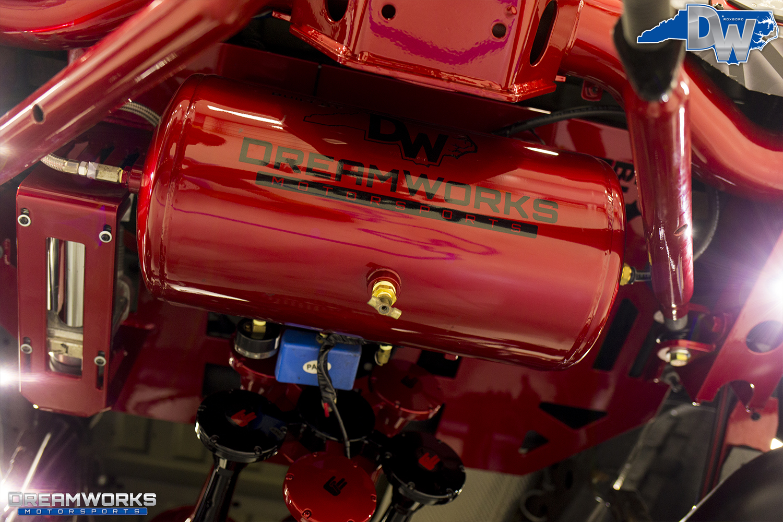Red-SEMA-Truck-Dreamworks-Motorsports-18.jpg