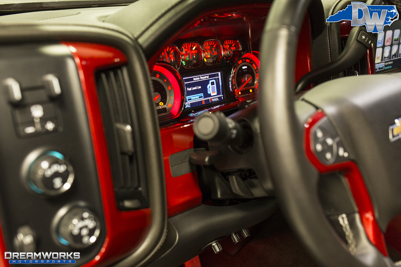 Red-SEMA-Truck-Dreamworks-Motorsports-20.jpg