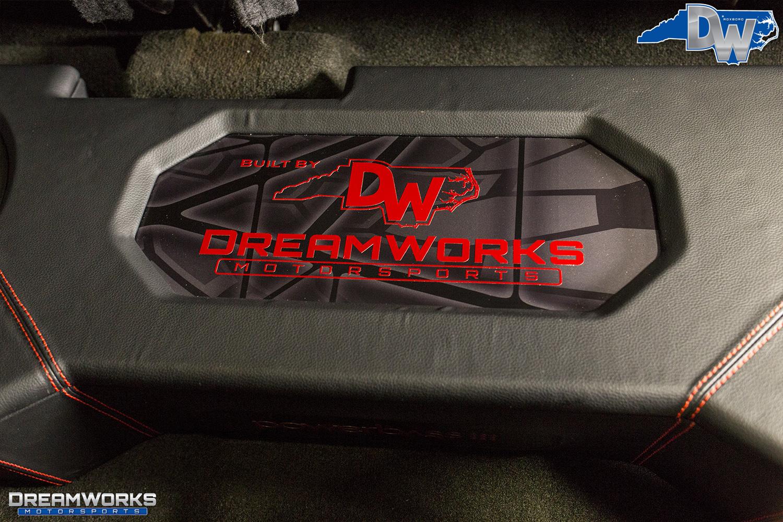 Red-SEMA-Truck-Dreamworks-Motorsports-21.jpg