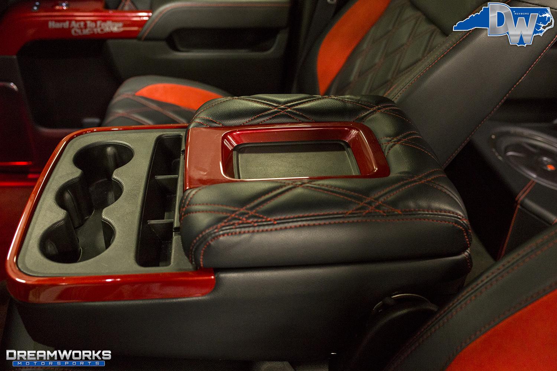 Red-SEMA-Truck-Dreamworks-Motorsports-23.jpg