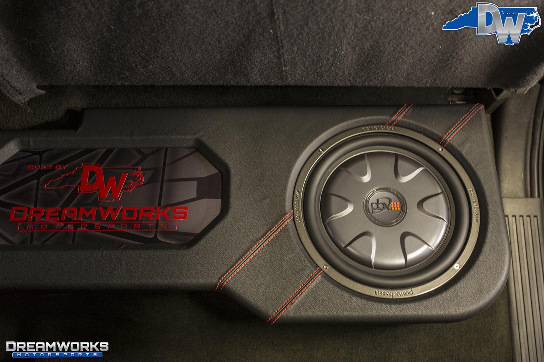 Red-SEMA-Truck-Dreamworks-Motorsports-22.jpg