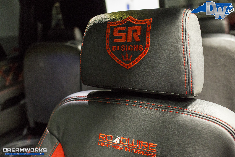 Red-SEMA-Truck-Dreamworks-Motorsports-24.jpg