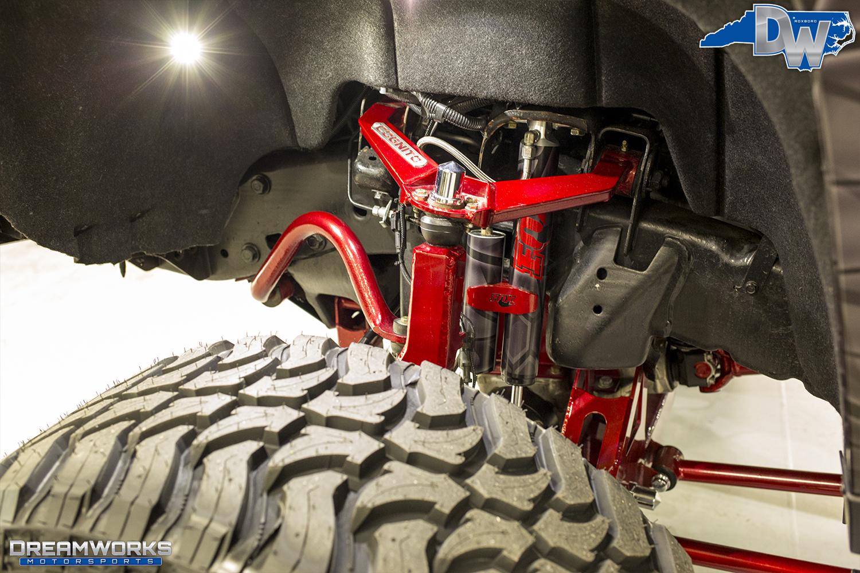 Red-SEMA-Truck-Dreamworks-Motorsports-25.jpg