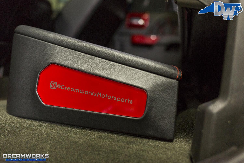 Red-SEMA-Truck-Dreamworks-Motorsports-27.jpg