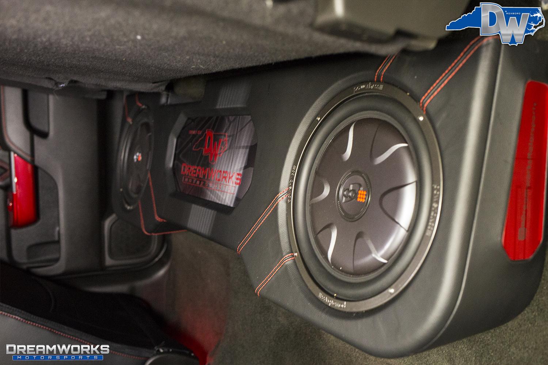 Red-SEMA-Truck-Dreamworks-Motorsports-26.jpg
