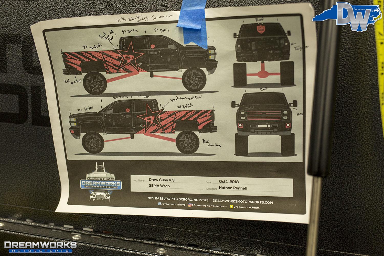 Red-SEMA-Truck-Dreamworks-Motorsports-28.jpg