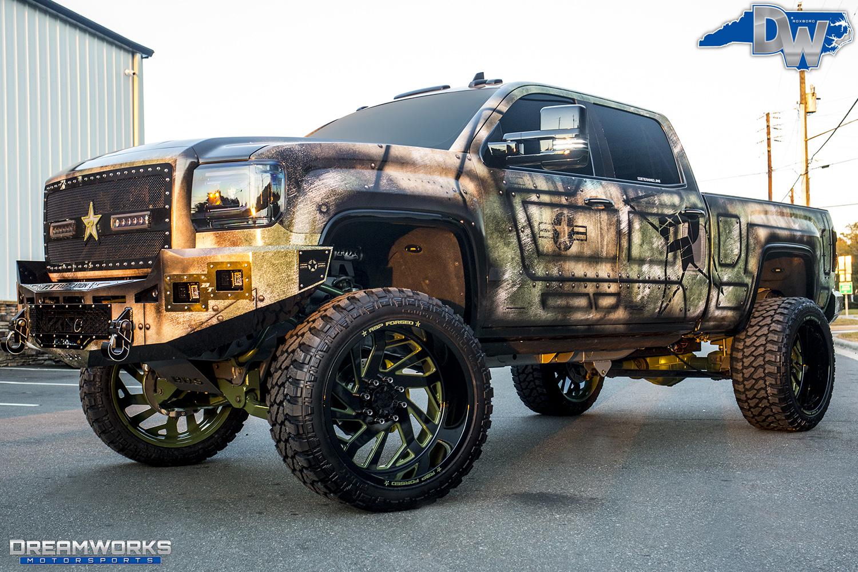 Green-SEMA-Truck-Dreamworks-Motorsports-11.jpg