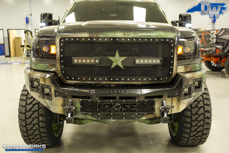 Green-SEMA-Truck-Dreamworks-Motorsports-3.jpg