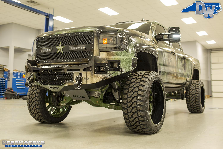Green-SEMA-Truck-Dreamworks-Motorsports-5.jpg