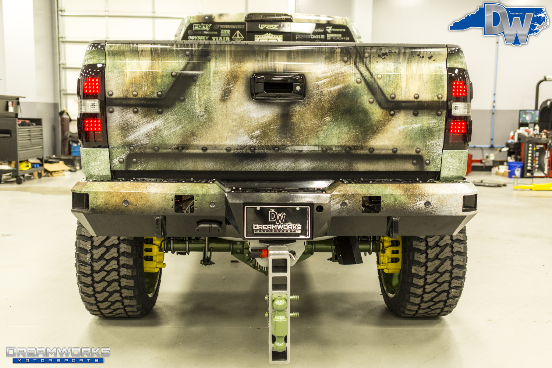 Green-SEMA-Truck-Dreamworks-Motorsports-8.jpg