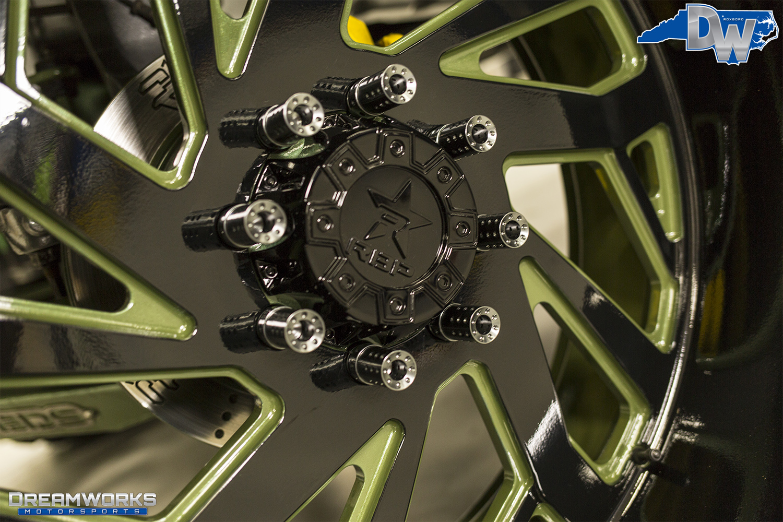 Green-SEMA-Truck-Dreamworks-Motorsports-9.jpg