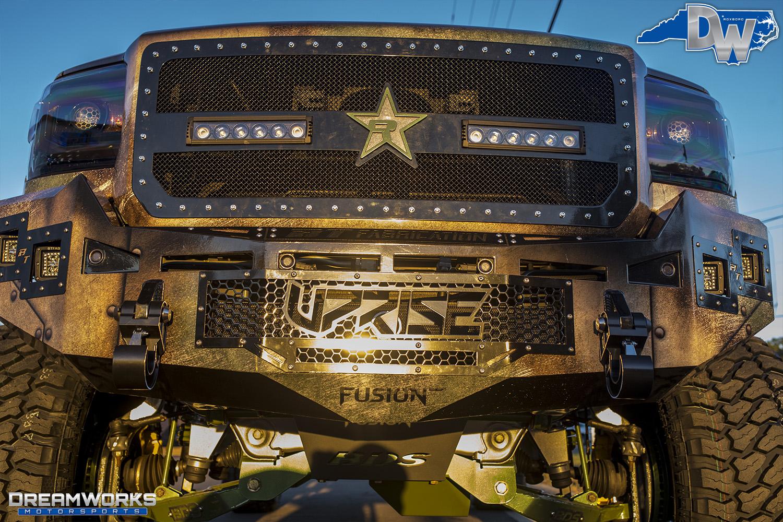 Green-SEMA-Truck-Dreamworks-Motorsports-10.jpg