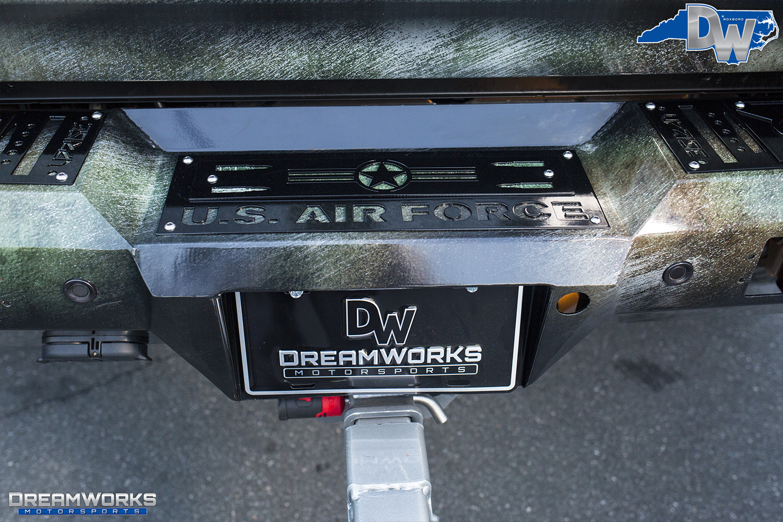 Green-SEMA-Truck-Dreamworks-Motorsports-21.jpg