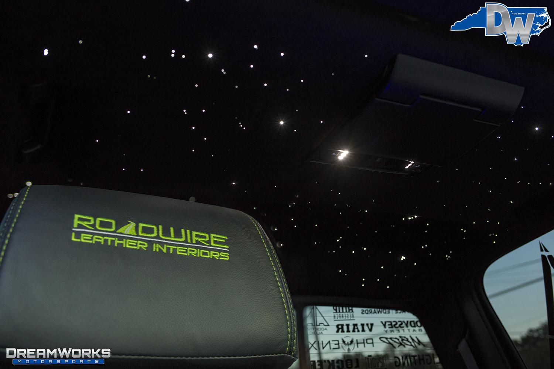 Green-SEMA-Truck-Dreamworks-Motorsports-27.jpg