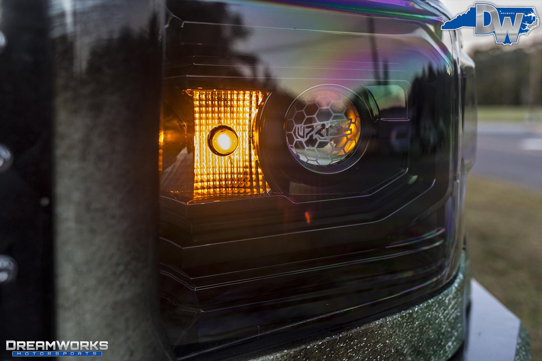 Green-SEMA-Truck-Dreamworks-Motorsports-28.jpg