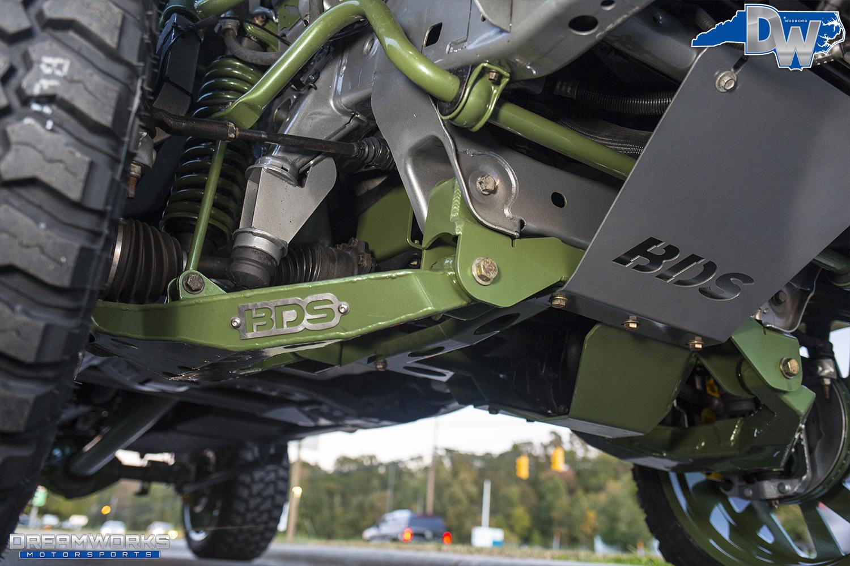 Green-SEMA-Truck-Dreamworks-Motorsports-29.jpg