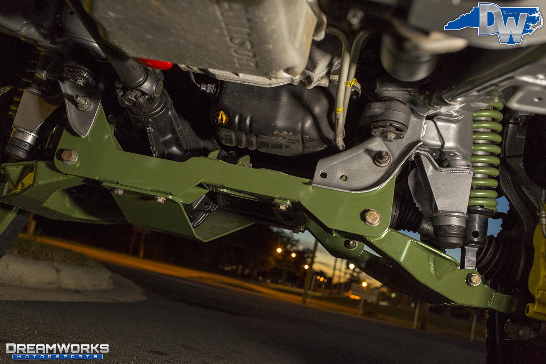 Green-SEMA-Truck-Dreamworks-Motorsports-30.jpg