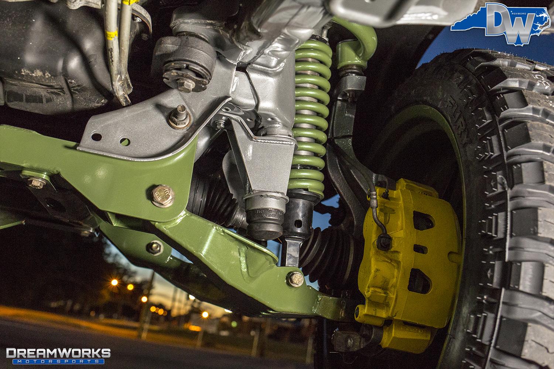 Green-SEMA-Truck-Dreamworks-Motorsports-31.jpg
