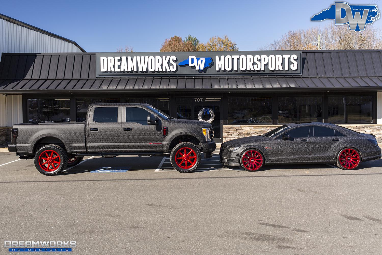 OBJ-Sr-Ford-F250-Dreamworks-Motorsports-5.jpg