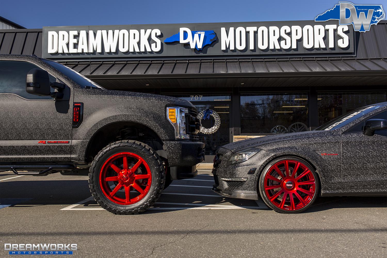 OBJ-Sr-Ford-F250-Dreamworks-Motorsports-6.jpg